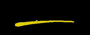Kly-Max Window and Door Logo