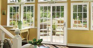 Kly-Max Window and Door